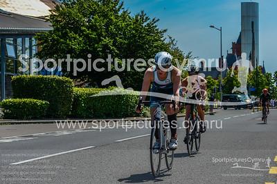 Cardiff Triathlon -3000-DSC_5989-(13-04-15)