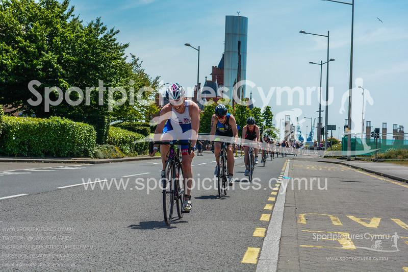 Cardiff Triathlon -3005-DSC_5995-(13-04-43)