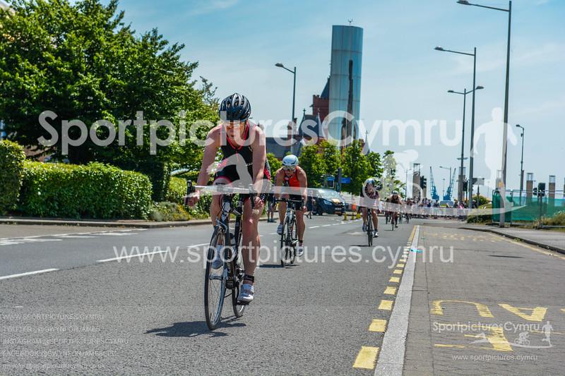 Cardiff Triathlon -3007-DSC_5997-(13-04-44)