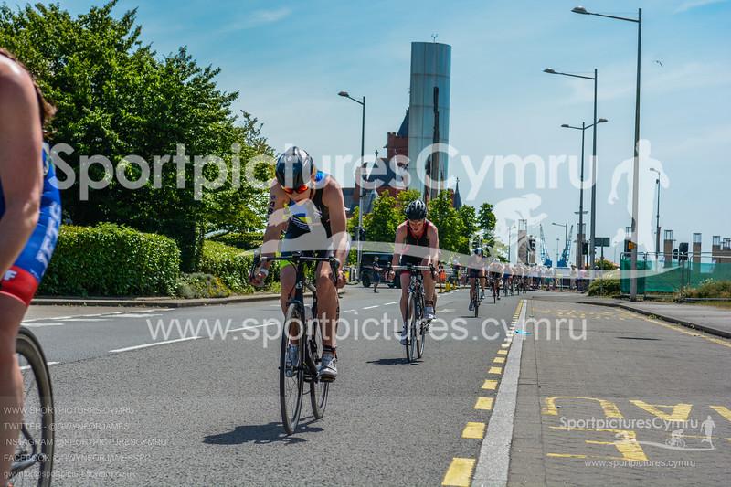 Cardiff Triathlon -3006-DSC_5996-(13-04-43)