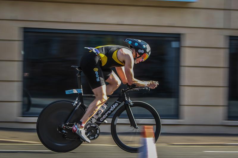 Cardiff Triathlon -1011-0D2A7117-CT937