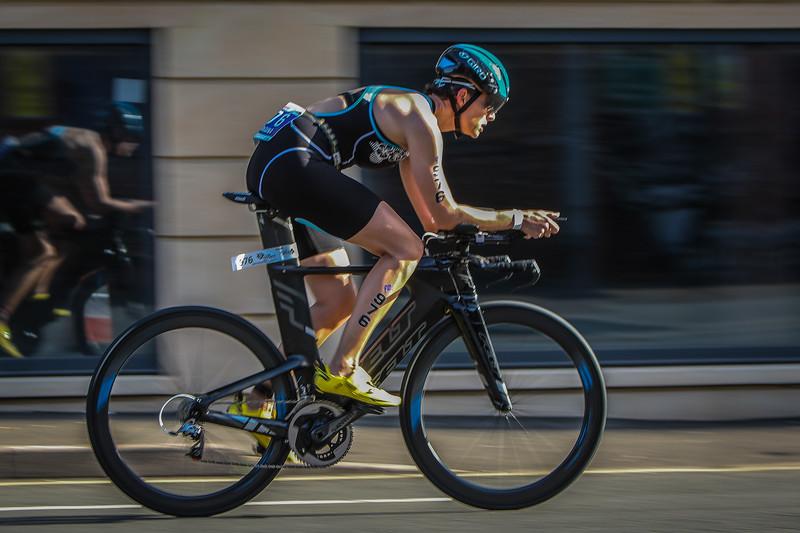 Cardiff Triathlon -1020-0D2A7183-CT976