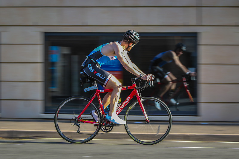Cardiff Triathlon -1007-0D2A7073-CT965