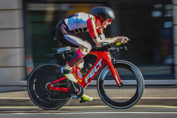 Cardiff Triathlon -1016-0D2A7154-No BIB