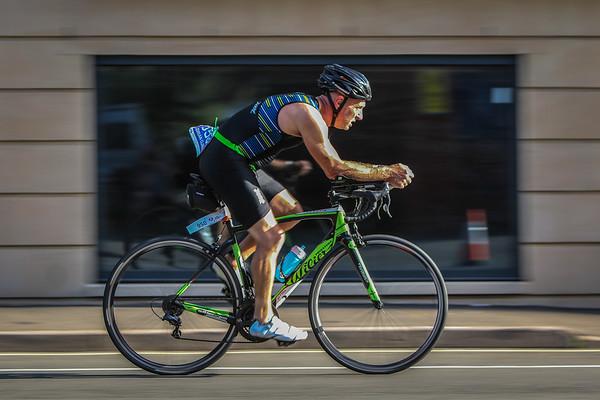 Cardiff Triathlon -1021-0D2A7193-CT950