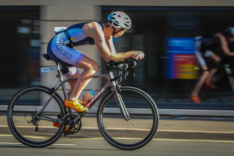 Cardiff Triathlon -1003-0D2A7035-CT977