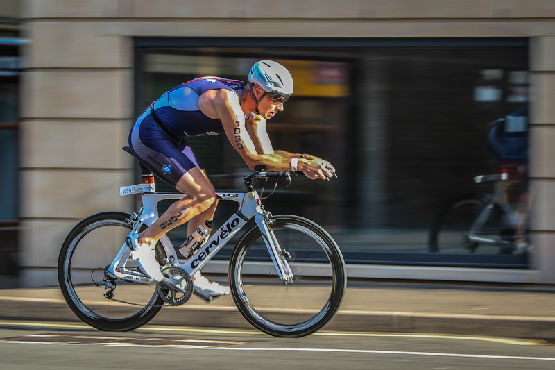 Cardiff Triathlon -1015-0D2A7141-CT1039