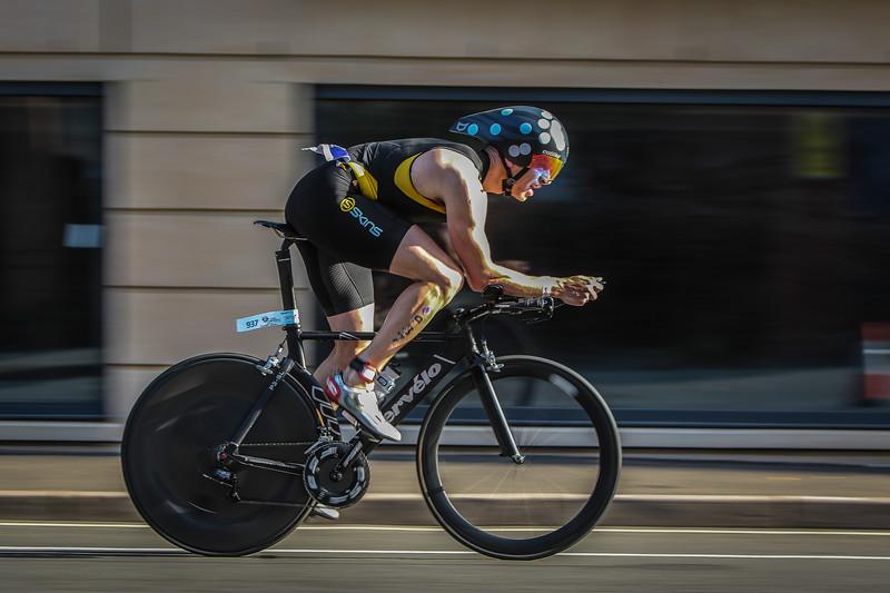 Cardiff Triathlon -1010-0D2A7114-CT937