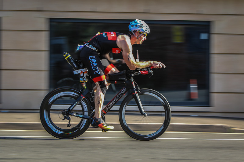Cardiff Triathlon -1023-0D2A7204-CT952