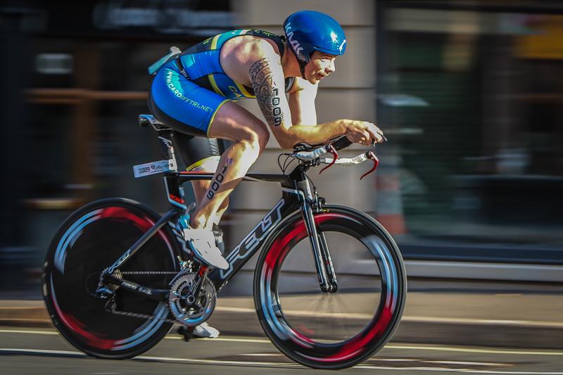 Cardiff Triathlon -1013-0D2A7127-CT1009