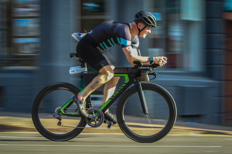 Cardiff Triathlon -1000-0D2A6956-CT966