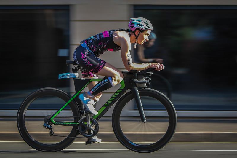 Cardiff Triathlon -1008-0D2A7088-CT1058