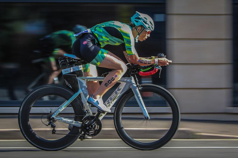 Cardiff Triathlon -1024-0D2A7213-CT906