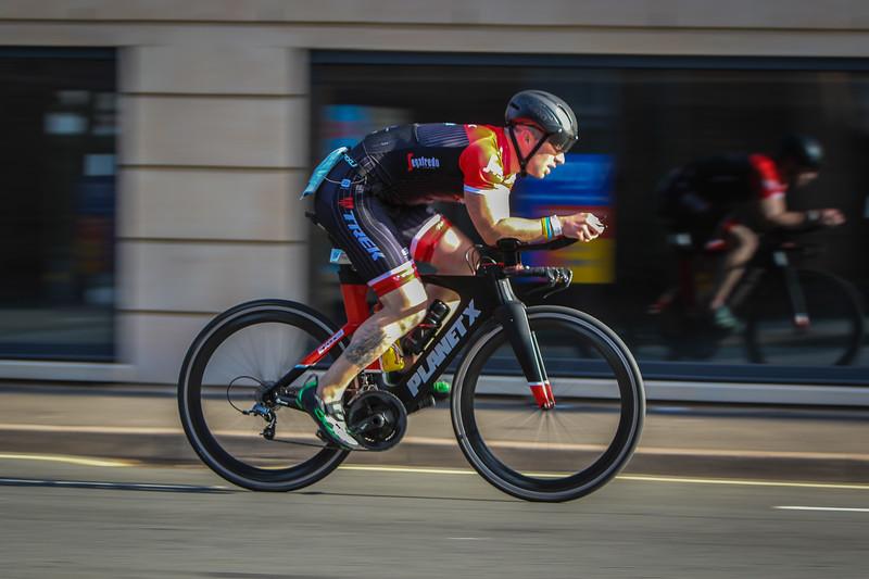 Cardiff Triathlon -1004-0D2A7049-No BIB