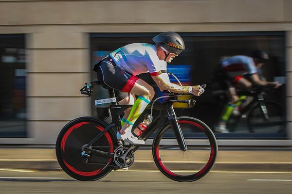 Cardiff Triathlon -1009-0D2A7097-CT1002