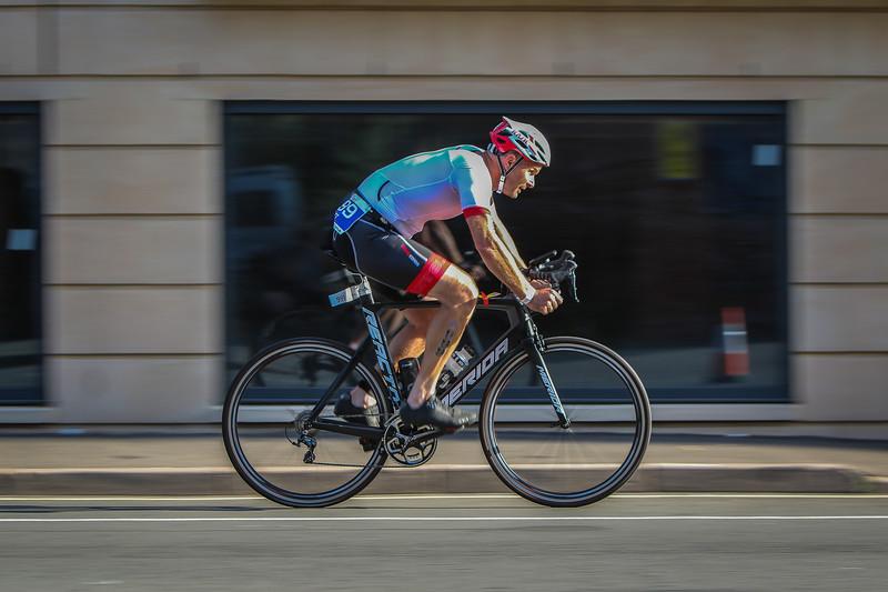 Cardiff Triathlon -1006-0D2A7067-CT999