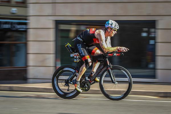 Cardiff Triathlon -1022-0D2A7199-CT952