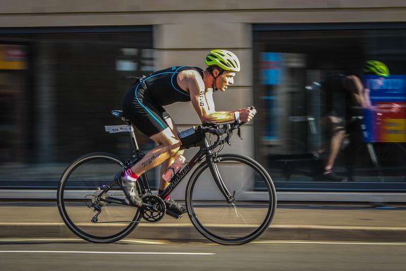 Cardiff Triathlon -1012-0D2A7124-CT938