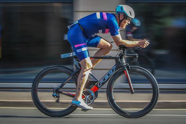 Cardiff Triathlon -1005-0D2A7054-CT1015