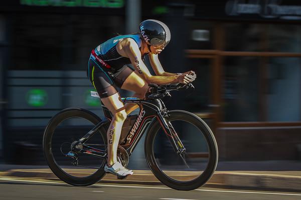Cardiff Triathlon -1002-0D2A7012-CT916