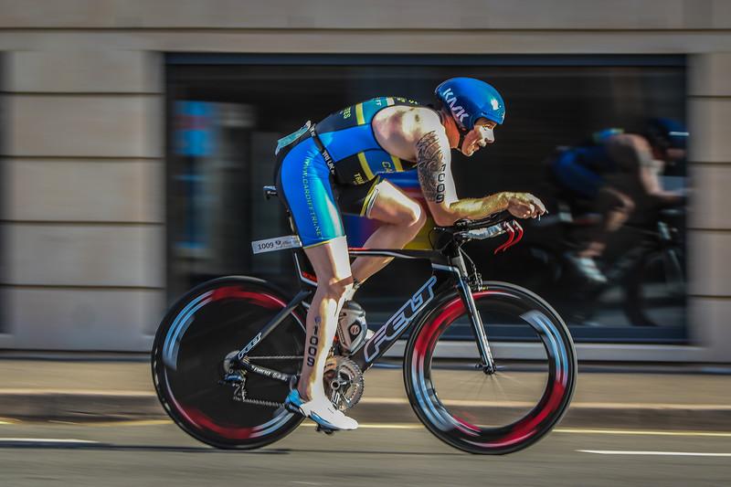 Cardiff Triathlon -1014-0D2A7130-CT1009