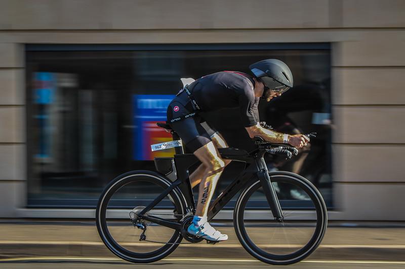 Cardiff Triathlon -1019-0D2A7168-CT962