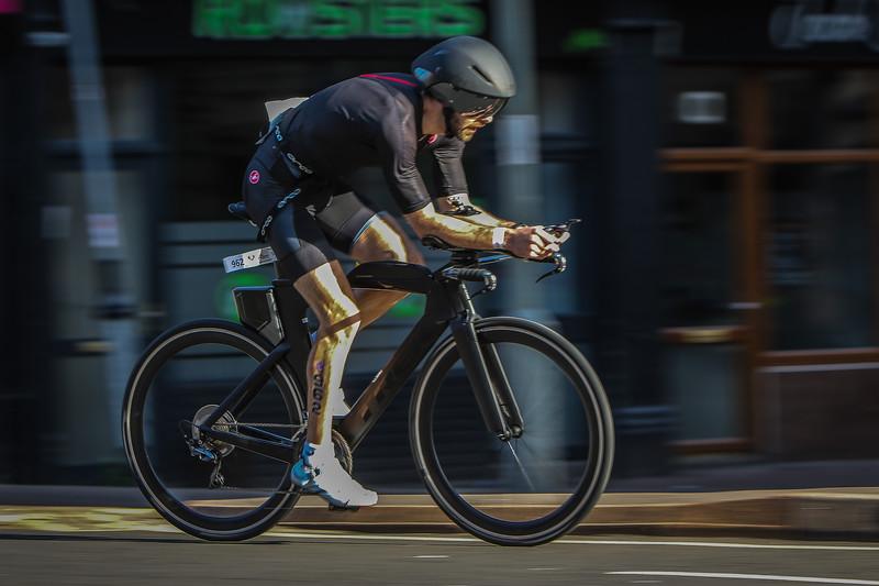 Cardiff Triathlon -1017-0D2A7162-CT962