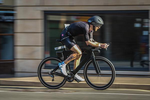 Cardiff Triathlon -1018-0D2A7165-CT962
