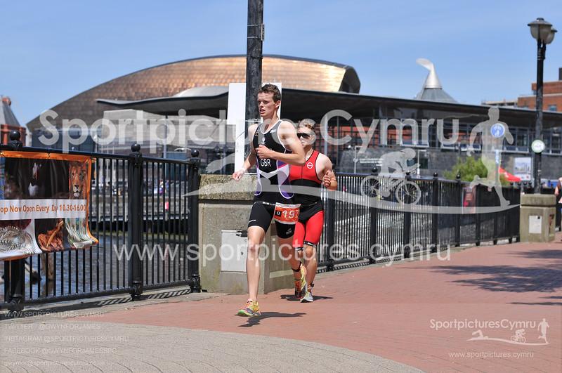 Cardiff Triathlon -3018-D30_4919