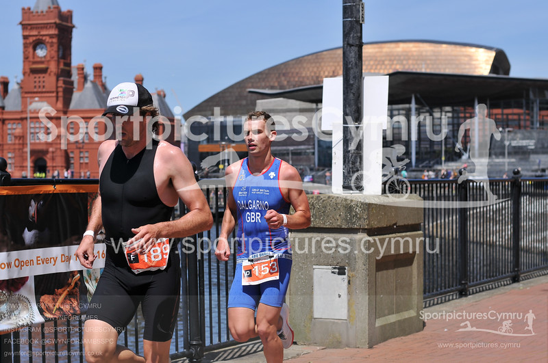 Cardiff Triathlon -3011-D30_4911