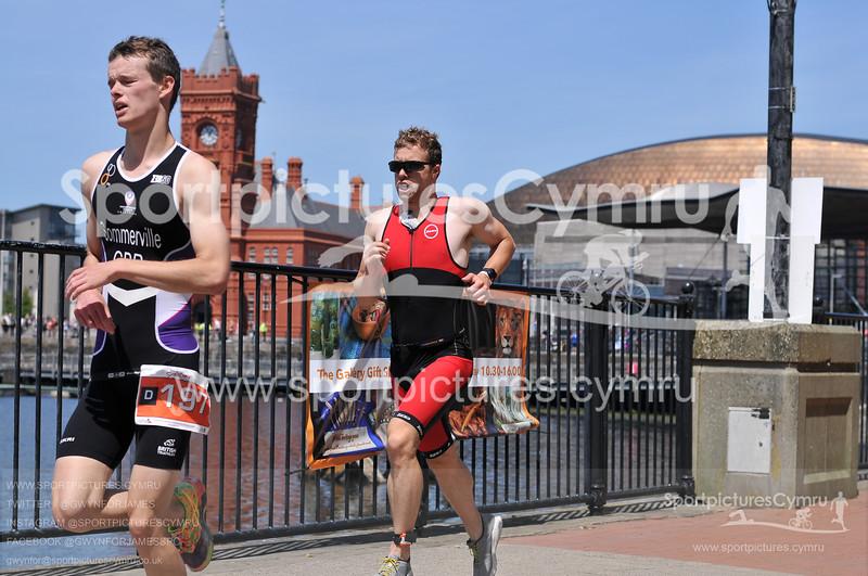 Cardiff Triathlon -3022-D30_4923