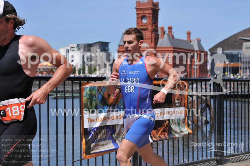 Cardiff Triathlon -3014-D30_4914
