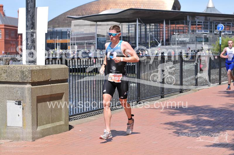 Cardiff Triathlon -3001-D30_4897