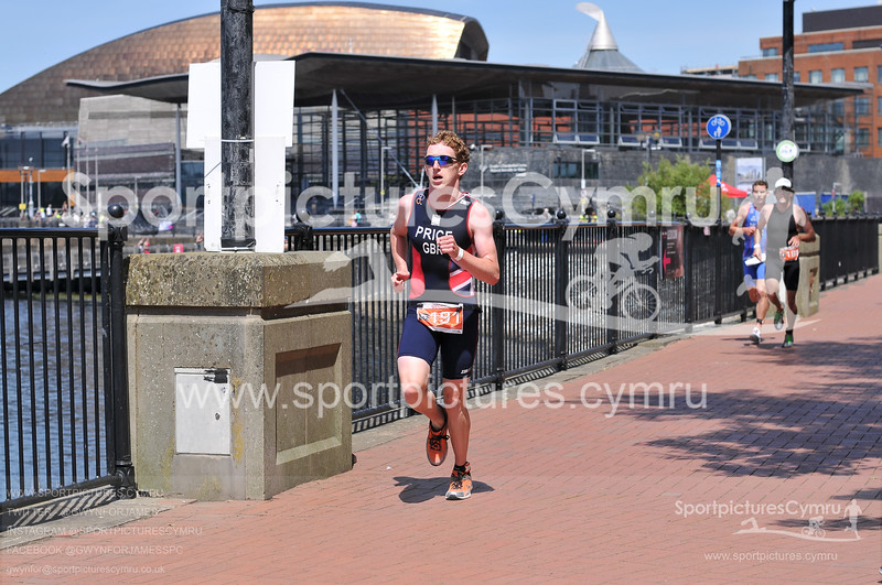 Cardiff Triathlon -3007-D30_4905