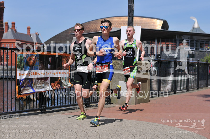 Cardiff Triathlon -3017-D30_4918