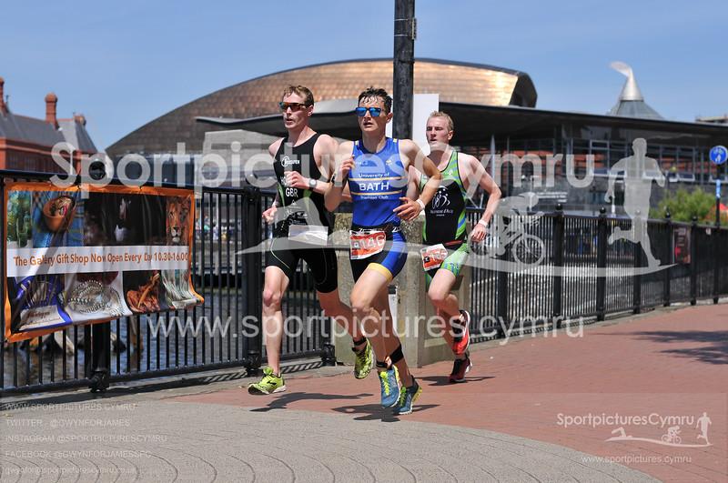 Cardiff Triathlon -3016-D30_4917