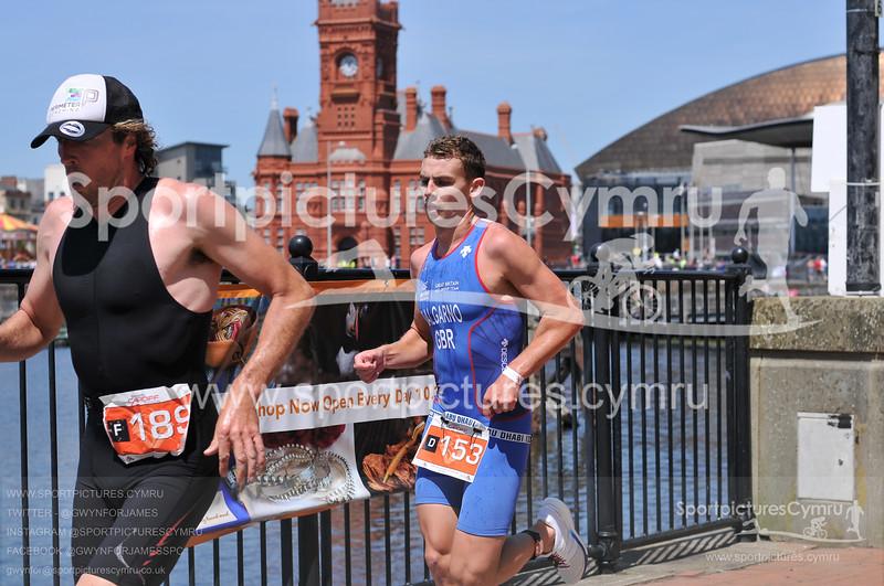Cardiff Triathlon -3013-D30_4913