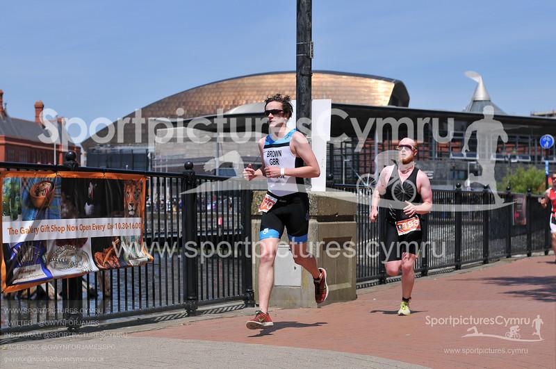 Cardiff Triathlon -3024-D30_4925