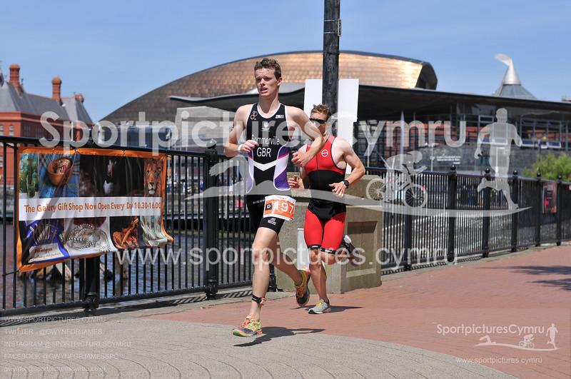 Cardiff Triathlon -3020-D30_4921