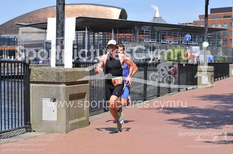 Cardiff Triathlon -3009-D30_4909