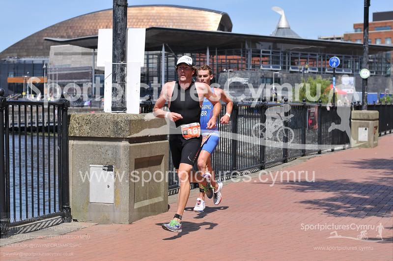 Cardiff Triathlon -3010-D30_4910