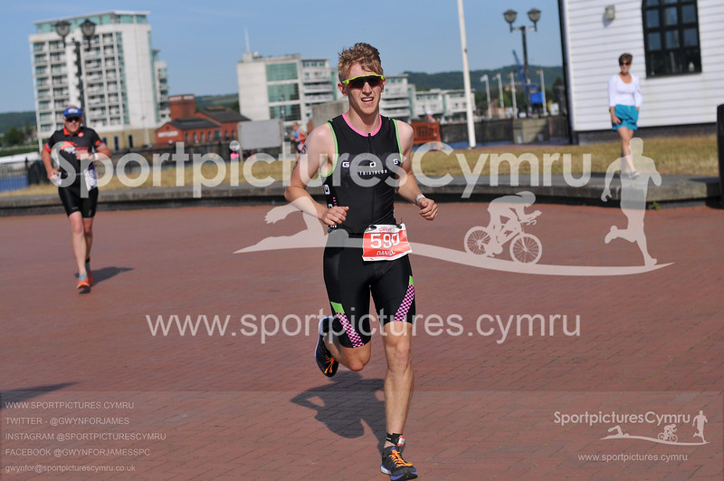 Cardiff Triathlon -3009-D30_1499