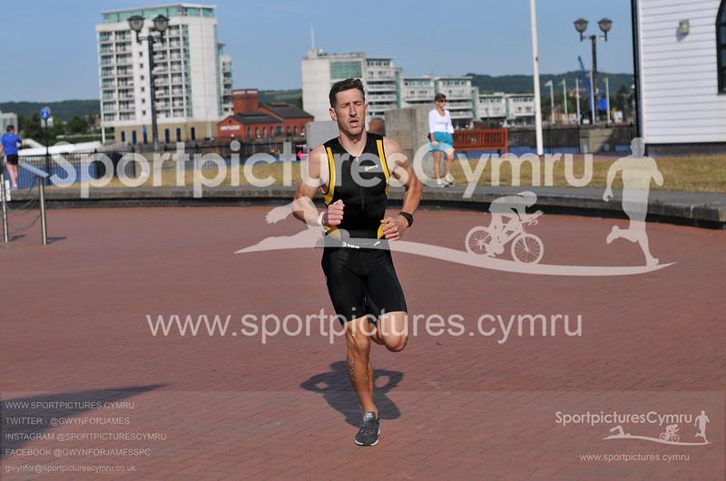 Cardiff Triathlon -3005-D30_1495