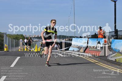 Cardiff Triathlon -3023-D30_1724