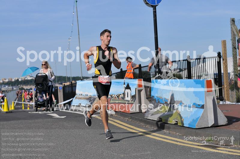 Cardiff Triathlon -3020-D30_1681