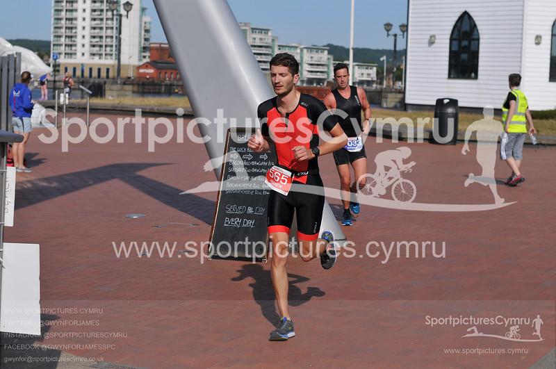 Cardiff Triathlon -3015-D30_1509