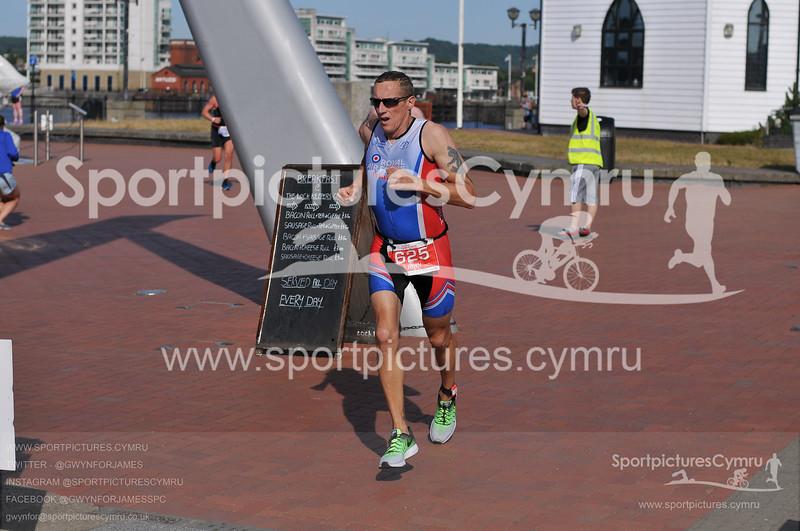 Cardiff Triathlon -3012-D30_1504