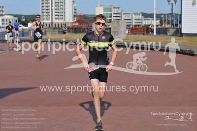 Cardiff Triathlon -3002-D30_1483