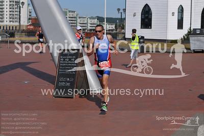 Cardiff Triathlon -3010-D30_1502