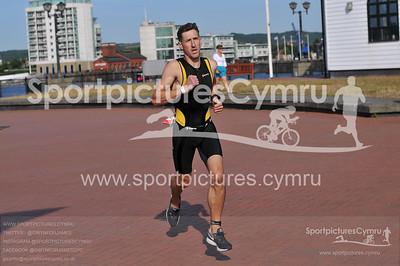 Cardiff Triathlon -3006-D30_1496